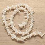 Bambuszkorall ágacskák (natúr) - kb. 40cm-es szál