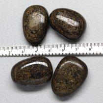 Bronzit csepp marokkő /db