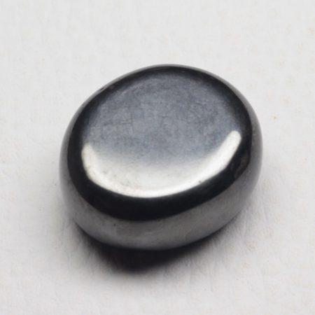 Mágneses hematit marokkő kb. 2,5cm-es /db